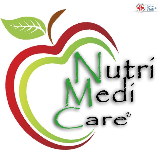Studio di Nutrizione Associato